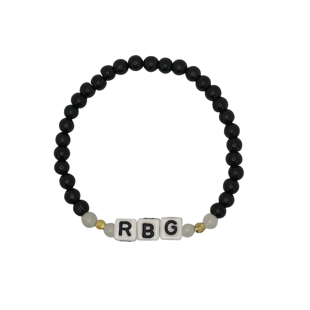 The Notorious RBG Cord