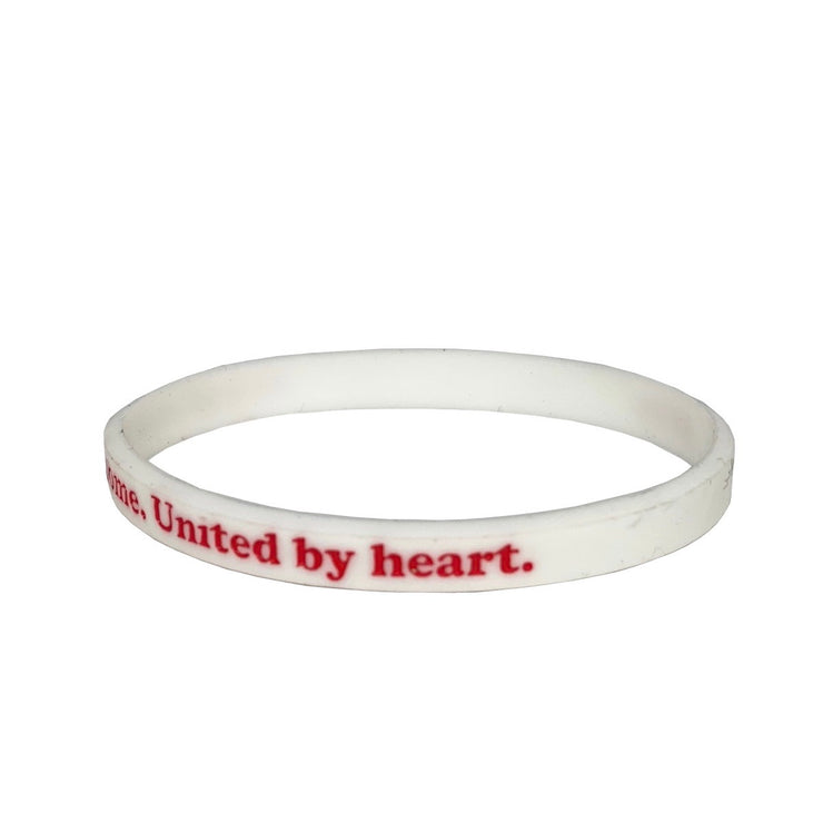 United By Heart Jade Minimalist Cord