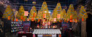 100126-5755-59 <i>Tin Hau Temple</i>