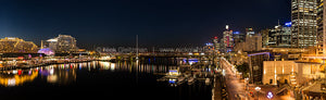 130124-4835-42 <i>Darling Harbour #7</i>
