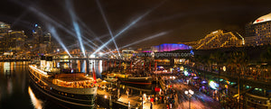 130126-5167-72 <i>Darling Harbour #4</i>