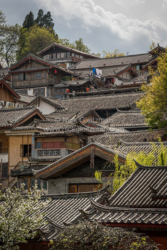 130320-7048 <i>Dayan Old Town</i>