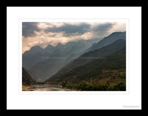 130322-7267 <i>Tiger Leaping Gorge</i>