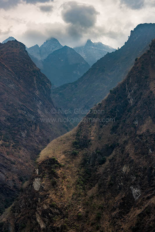 130322-7276 <i>Tiger Leaping Gorge</i>