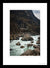 130322-7292 <i>Tiger Leaping Gorge</i>