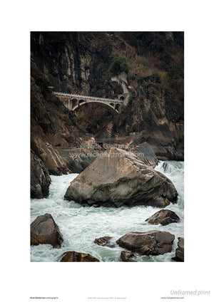 130322-7294 <i>Tiger Leaping Gorge</i>