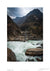 130322-7318 <i>Tiger Leaping Gorge</i>