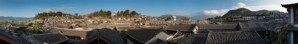 130401-8951-72 <i>Dayan Old Town #5</i>