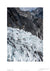 130401-9106 <i>Yulong (Jade Dragon) Snow Mountain</i>