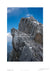 130401-9163 <i>Yulong (Jade Dragon) Snow Mountain</i>