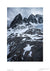 130401-9261 <i>Yulong (Jade Dragon) Snow Mountain</i>