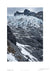 130401-9281 <i>Yulong (Jade Dragon) Snow Mountain</i>