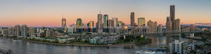 160628-1663-73 <i>Brisbane Sunrise #1</i>