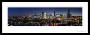 160628-1786-96 <i>Brisbane Night #1</i>