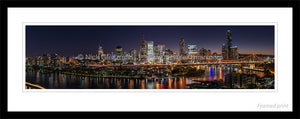 160628-1798-808 <i>Brisbane Night #2</i>