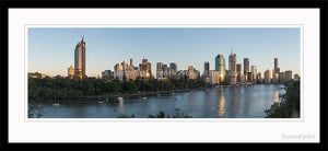 160629-1888-94 <i>Brisbane Sunrise #3</i>