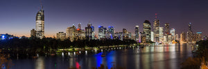 160629-1951-58 <i>Brisbane Night #3</i>