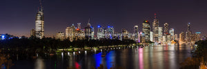 160629-1963-72 <i>Brisbane Night #4</i>