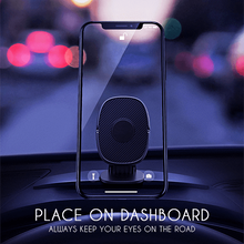 Load image into Gallery viewer, 6-Magnet Car Phone Mount