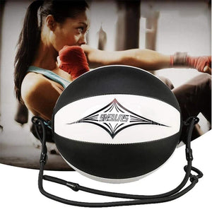 Boxing Speed Training Ball