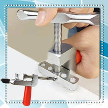 Load image into Gallery viewer, Easy Glide Glass & Tile Cutter