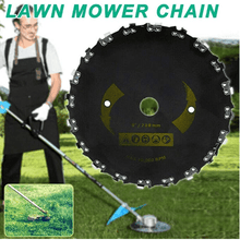 Load image into Gallery viewer, High-Powered Grass Cutter
