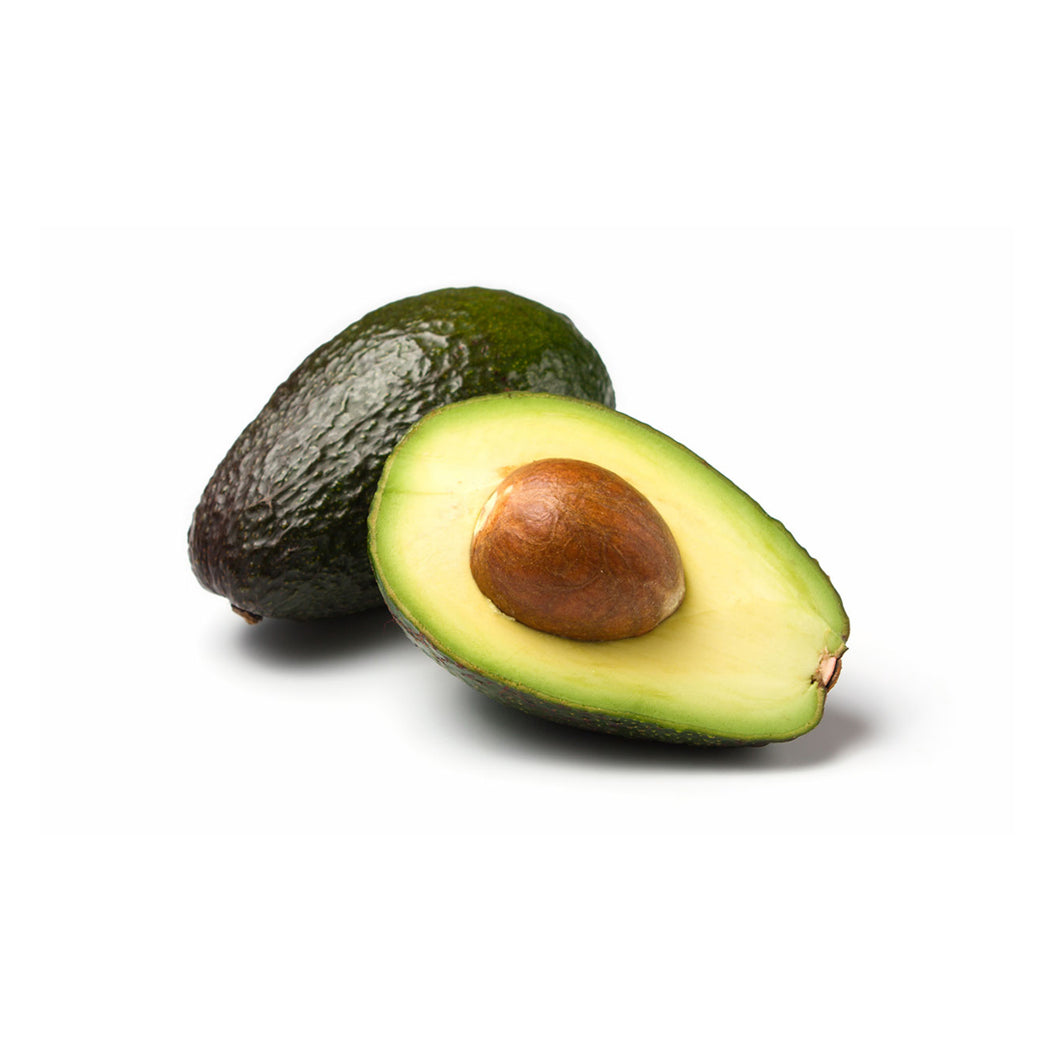 Avocados (price for 3)