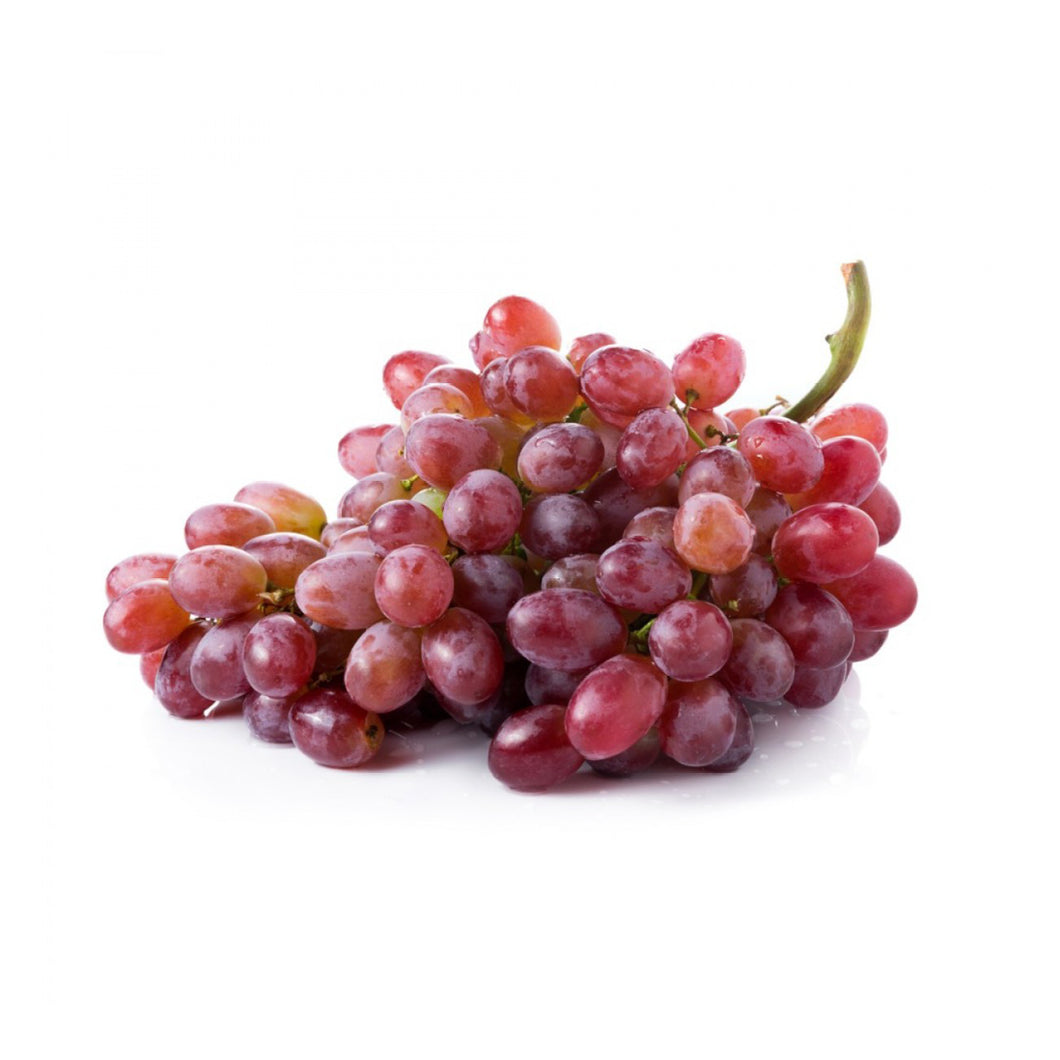Grapes Red (1 kg bag)