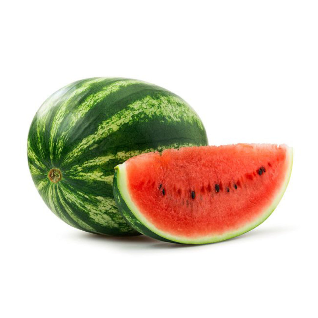 Water Melon (each)
