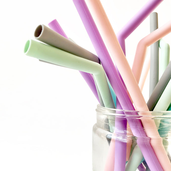 Easy Everyday Plastic Swaps To Help Reduce Waste