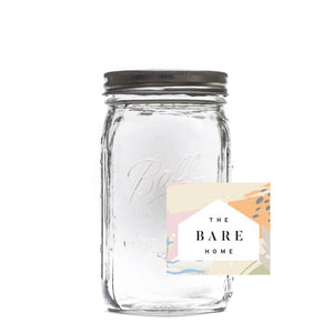 REFILL All Purpose Cleaner, The Bare Home