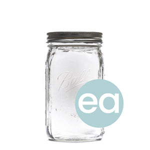 e+a Shave Lotion
