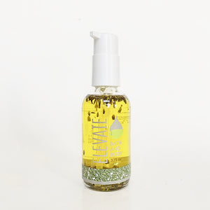 Elevate Body Oil
