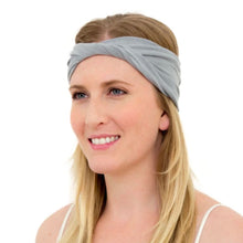Load image into Gallery viewer, Organic Headband by KOOSHOO