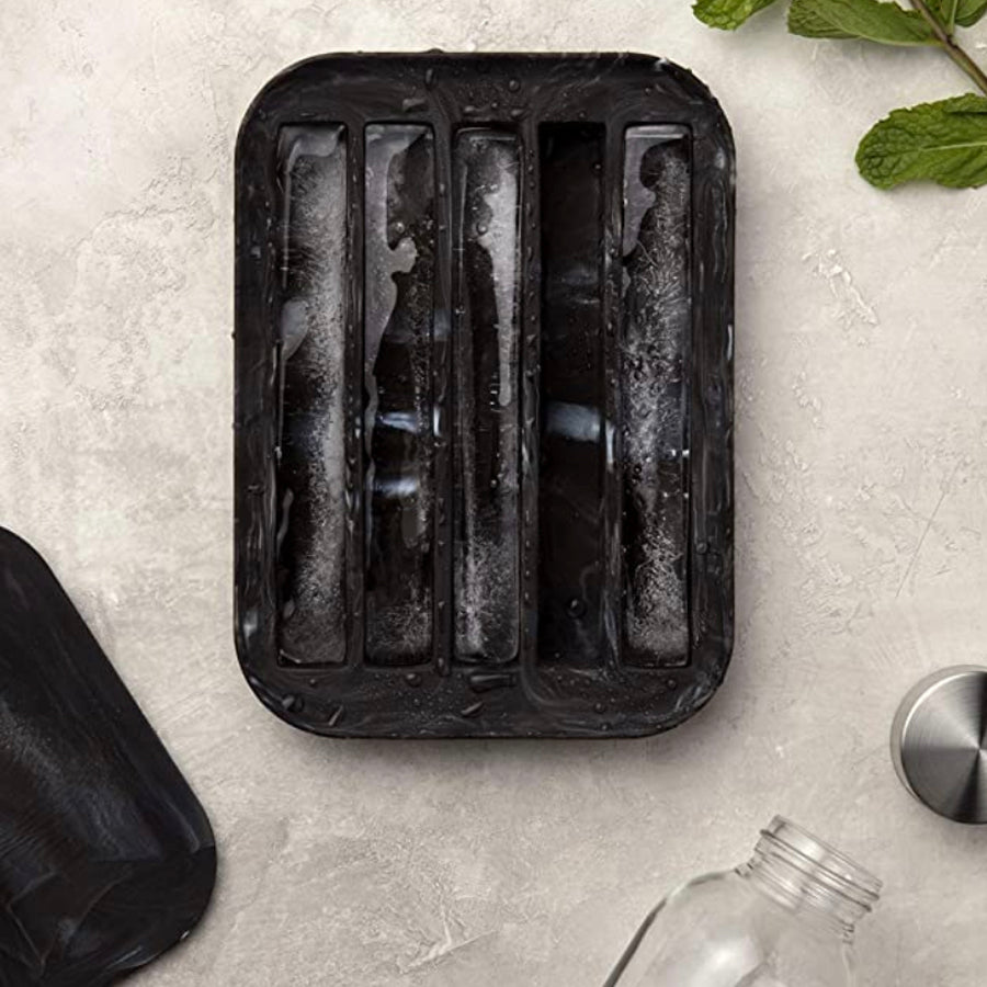 Water Bottle Ice Tray | Peak