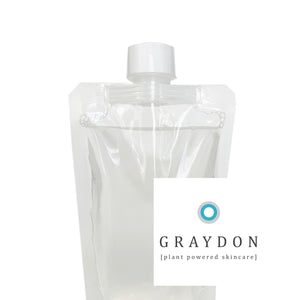 REFILL All Over Soap, Graydon
