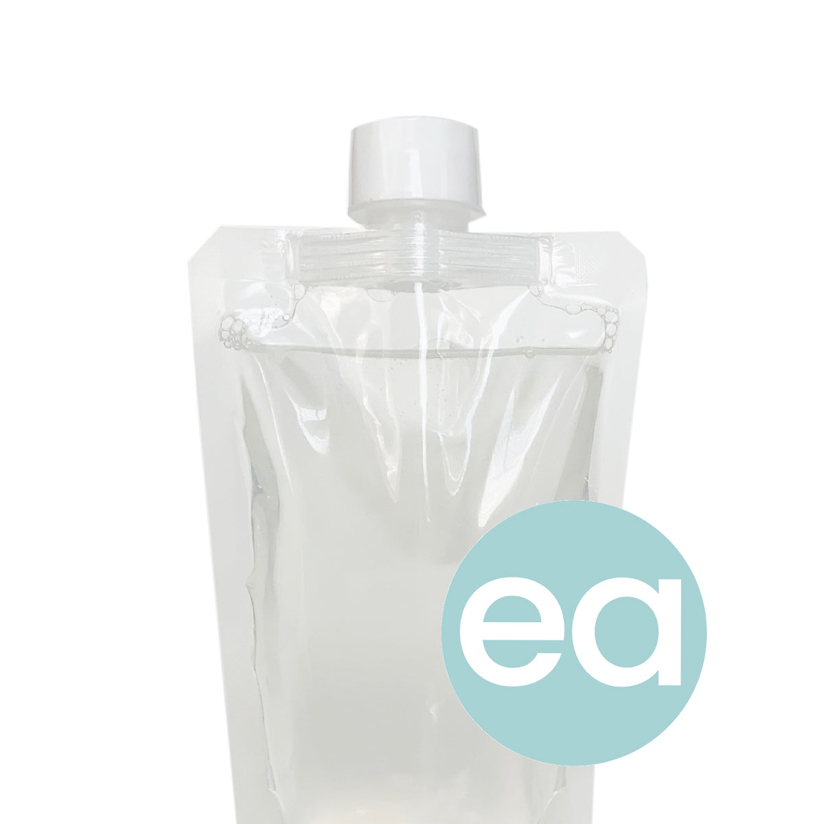 e+a All Purpose Cleaner | REFILL