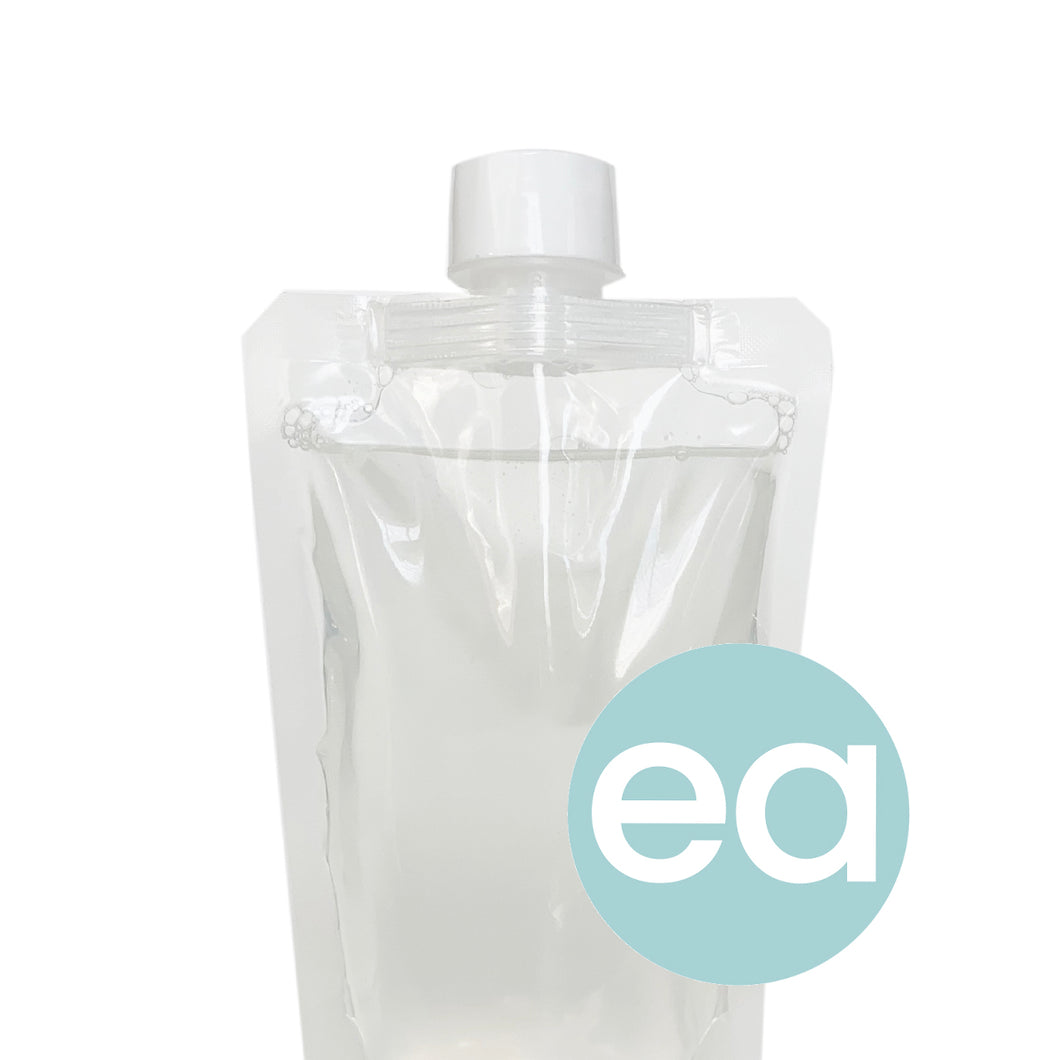 REFILL e+a Body Wash