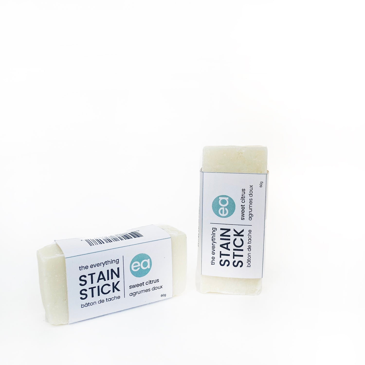 stain stick | eco+amour