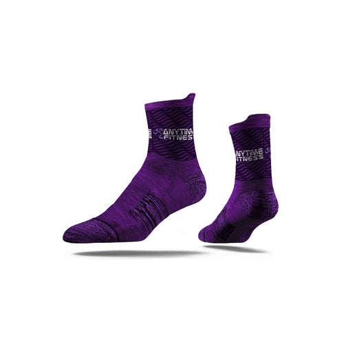 purple,mid
