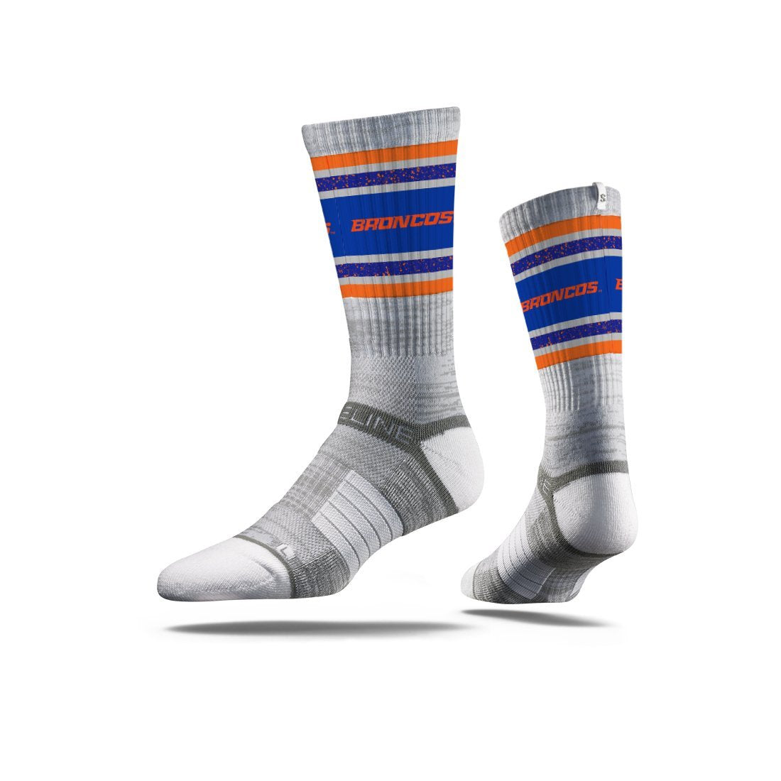 Boise-State-bronco-grey-striped-crew