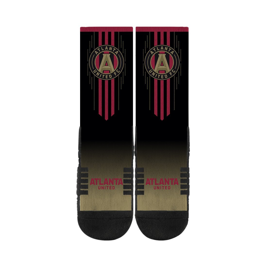 Atlanta United | Premium Digital Print | MLS | N00153074ML