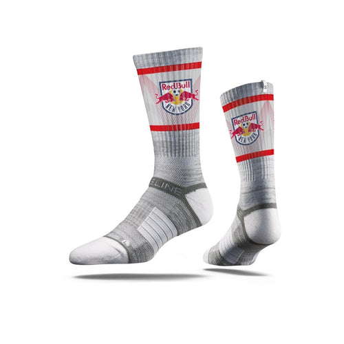 New York Red Bulls | Premium Crew | MLS | N00312705ML