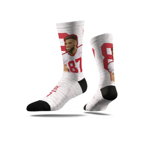 Travis Kelce | Classic Full sub | Player Feature | N00910337ML