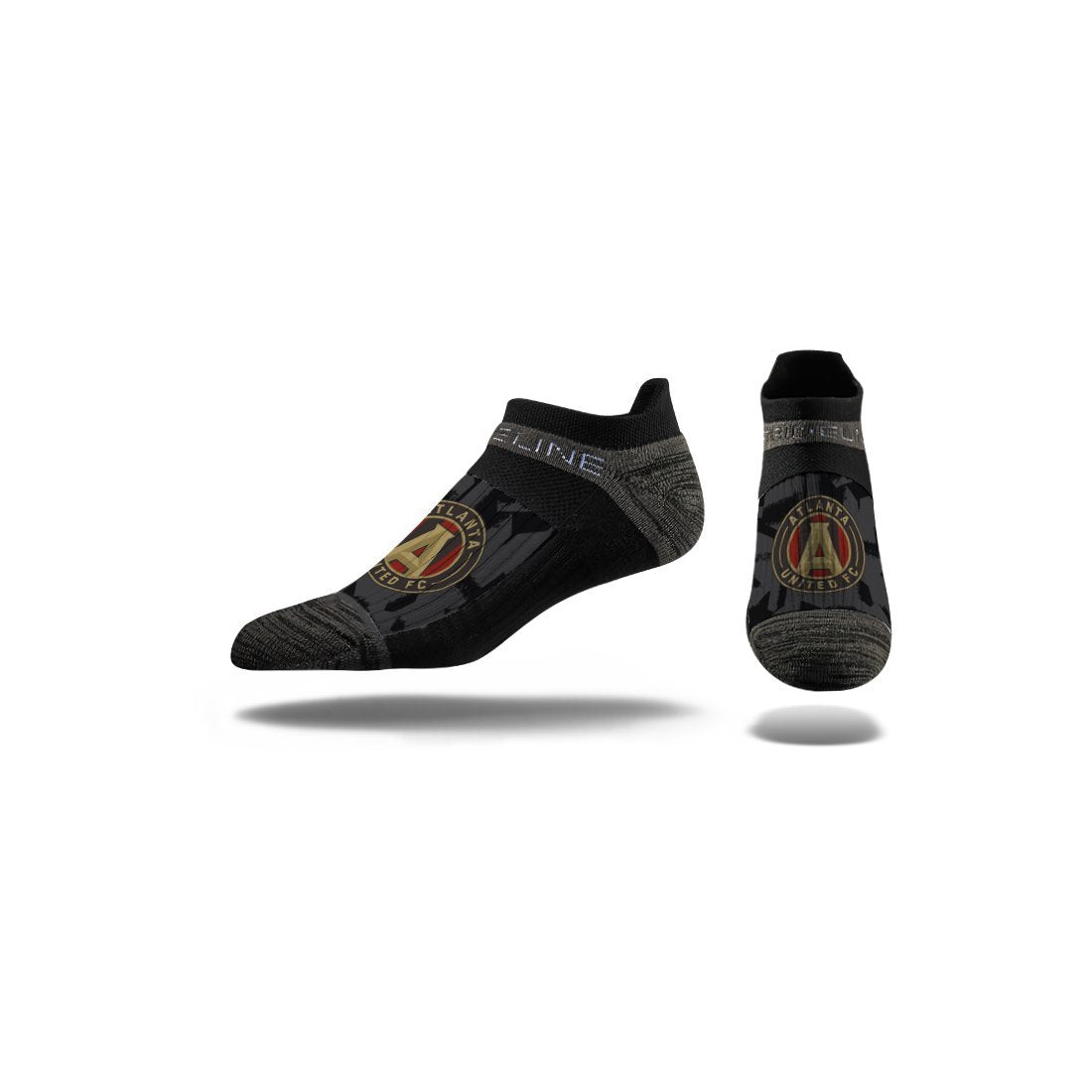 Atlanta United Black Premium Low N00940978ML