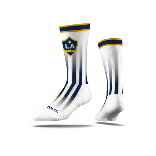 La Galaxy | Premium Digital Print | MLS | N00941438ML