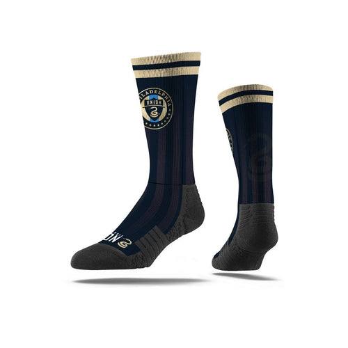 Philadelphia Union Navy CFS N00943437ML