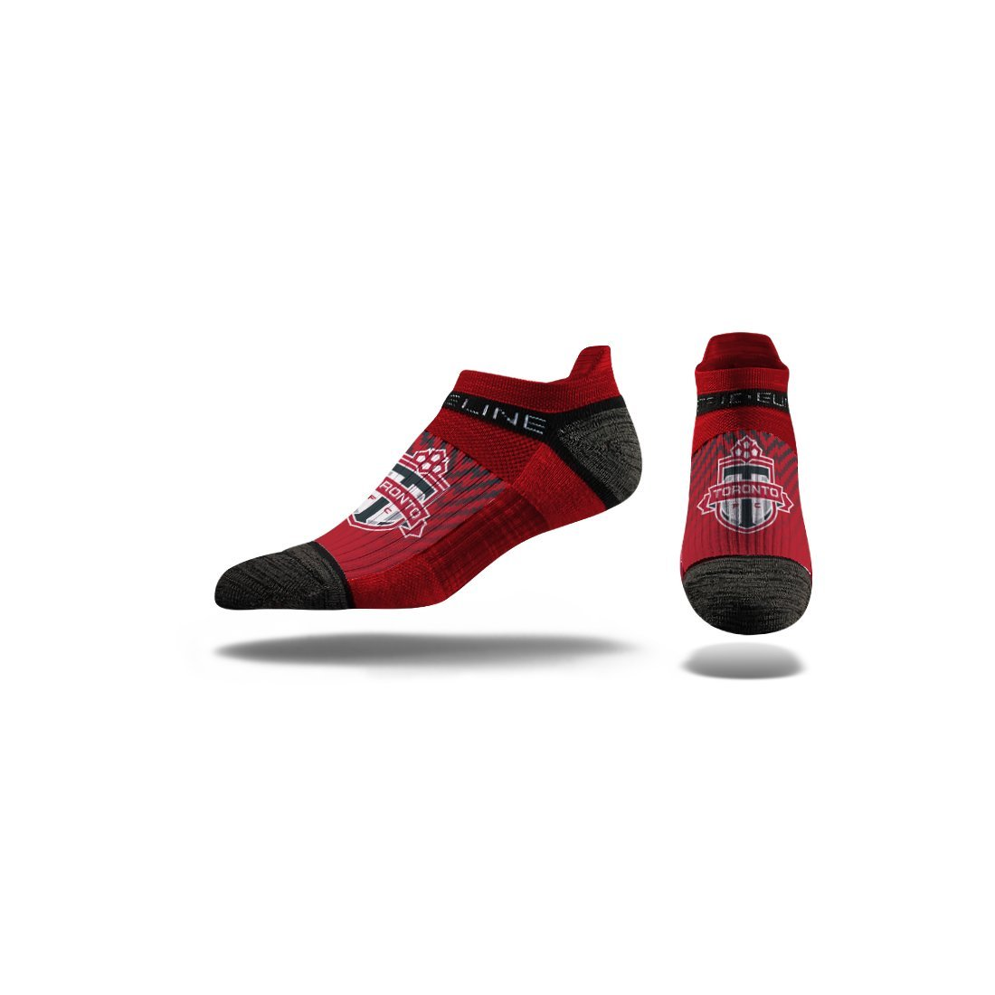 Toronto FC Crimson Premium Low N00943669ML