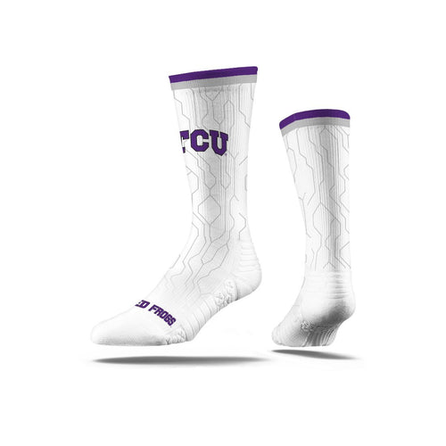 Tcu White CFS N00959848ML