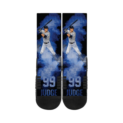 Aaron Judge | Premium Full Sub | FOG | N02081997ML